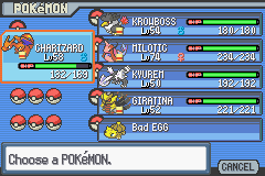 pokemon-light-platinum-u-3-18-1.png