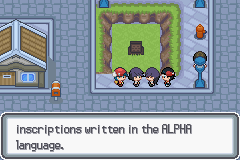 pokemon-light-platinum-u-35.png