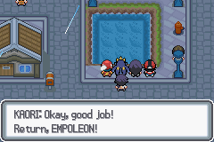 pokemon-light-platinum-u-51.png