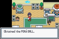pokemon-light-platinum-u-73.png