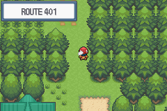 pokemon-light-platinum-u-82.png