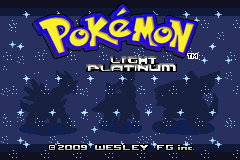 pokemon-light-platinum-us.png