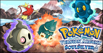 pokemon-version-argent-soulsilver-nintendo-ds-00a.jpg