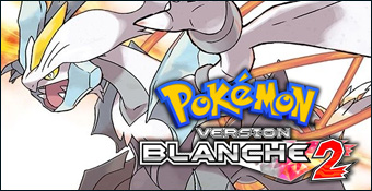pokemon-version-blanche-2-nintendo-ds-00a.jpg