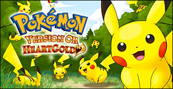 pokemon-version-or-heartgold-nintendo-ds-00a.jpg