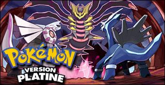 pokemon-version-platine-nintendo-ds-00a.jpg