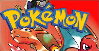 pokemon-version-rouge-gameboy-g-boy-00a.jpg